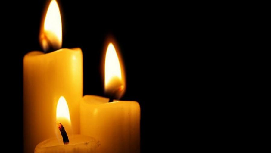 Gyász hír érkezett: meghalt a tévésztár, megállt szíve