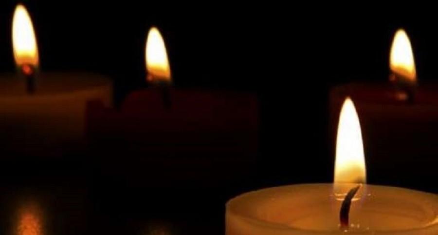 Szörnyű hír: Ez okozta a legendás roma énekesnő halálát