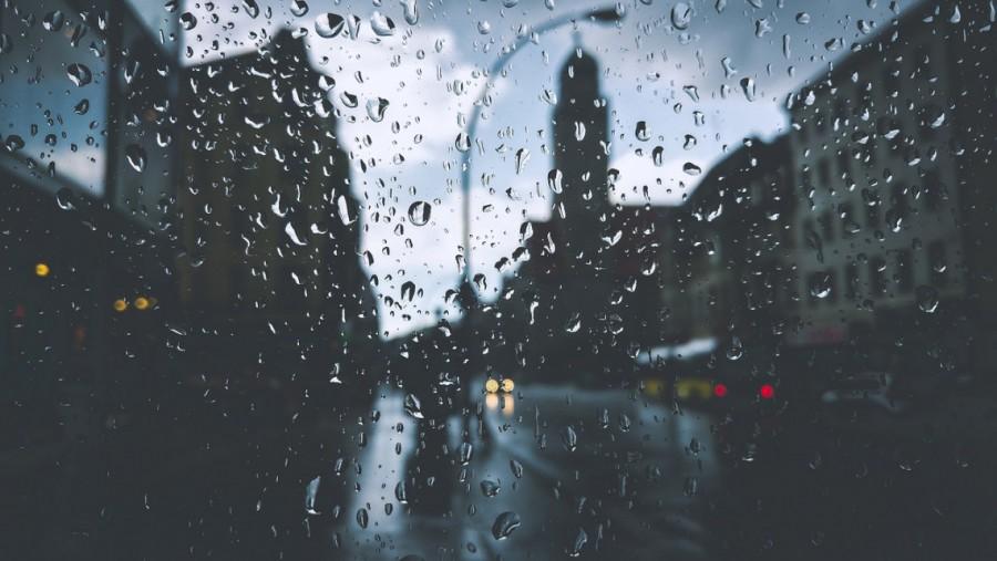 Friss előrejelzés: Jön az újabb fordulat az időjárásban