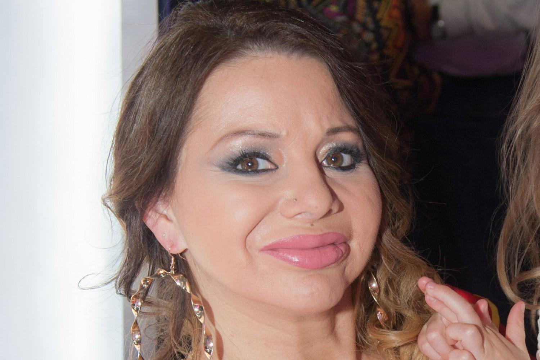 Babát tervez a 44 esztendős magyar énekesnő: lányának szeretne egy kistesót