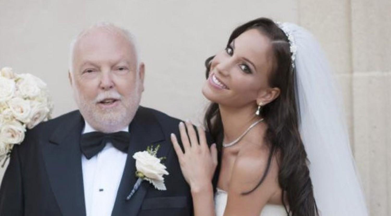Vajna Timi beismerte a rosszmájúaknak: IGEN, emiatt a 4 ok miatt házasodtam össze Andy Vajnával!Teljesen megdöbbentett az őszintesége