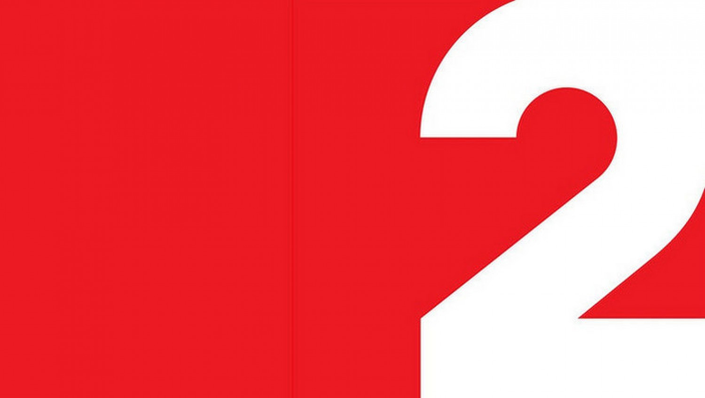 Óriási botrány: így sértegette társait a TV2 sztárja