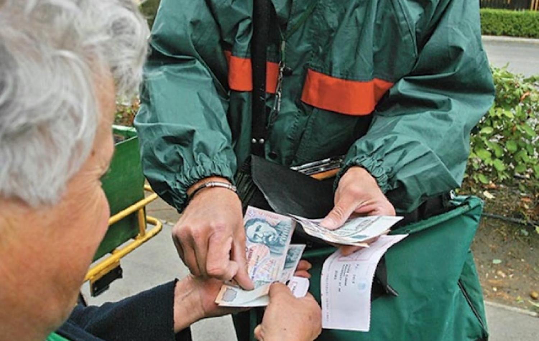 3 éves nyugdíjprémium érkezik a 65 év felettieknek! Ennek minden nyugdíjas örülni fog!