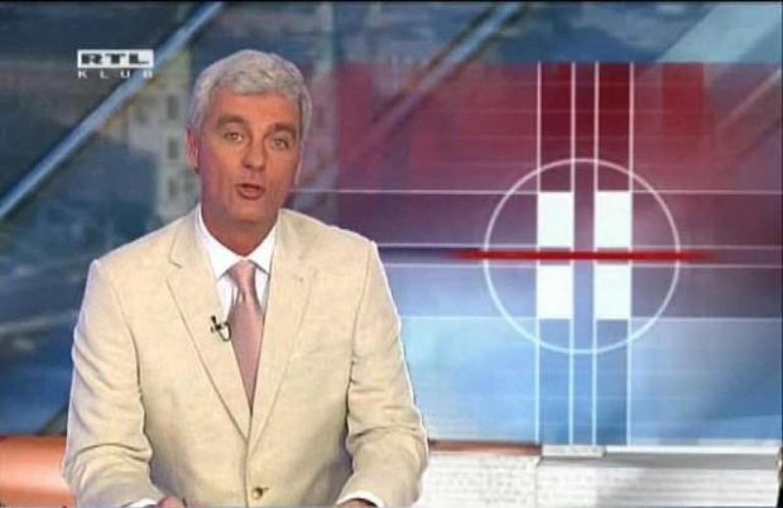 Rendkívüli hír: Négyes karambol a 84-es úton, több ember kórházba került