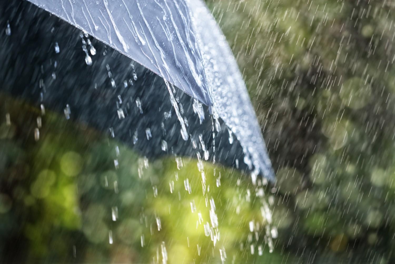 Ennyi volt a tavaszi napsütés: jön az eső és a szürkeség - Ekkorra várhat...
