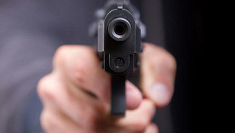 Nem rég érkezett: a nyílt utcán lőtték agyon a filmsztárt