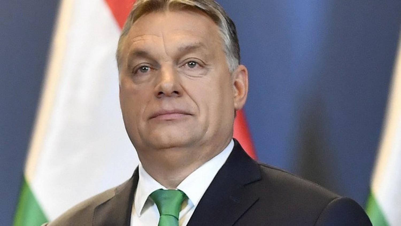 Megdöbbentő hír érkezett: Orbán Viktort el akartál tenni láb alól!