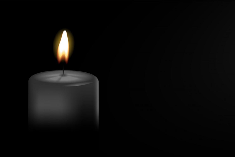 Tragikus fiatalon elhunyt: Holtan találták az olimpiai bajnok sportolót