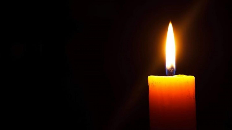 Elhunyt az édesanyja: Mély gyászban a legendás magyar tévés, elvesztette édesanyját. Egy időre eltűnik a nyilvánosság elől