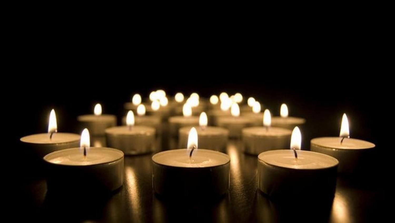 Szomorú hír érkezett: Tragikus autó szerencsétlenségben vesztette életét a sztár
