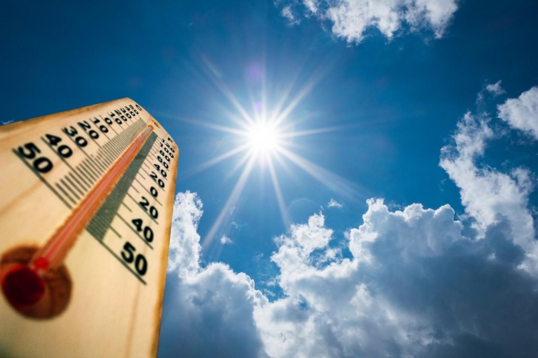 Már tudni lehet, hogy milyen lesz a nyári időjárás: A szakemberek is meglepődtek, ilyen lesz a következő hónapokban
