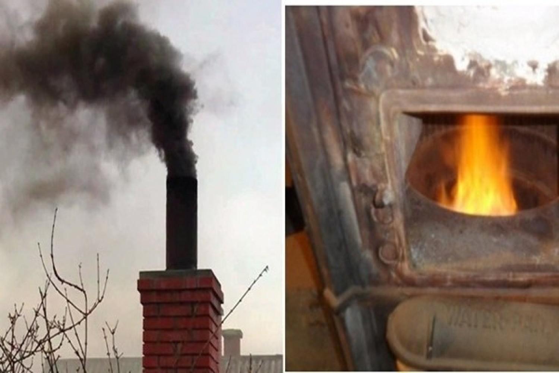 ITT a dátum: innentől kezdve betiltják a vegyes tüzelést Magyarországon! Minden fával, szénnel fűtőnek át kell térnie a gázfűtésre vagy más fűtési módszerre!