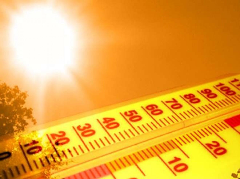Érkezik a 30 fokos nyári meleg: Eddig kell várnunk pontosan a kánikuláig