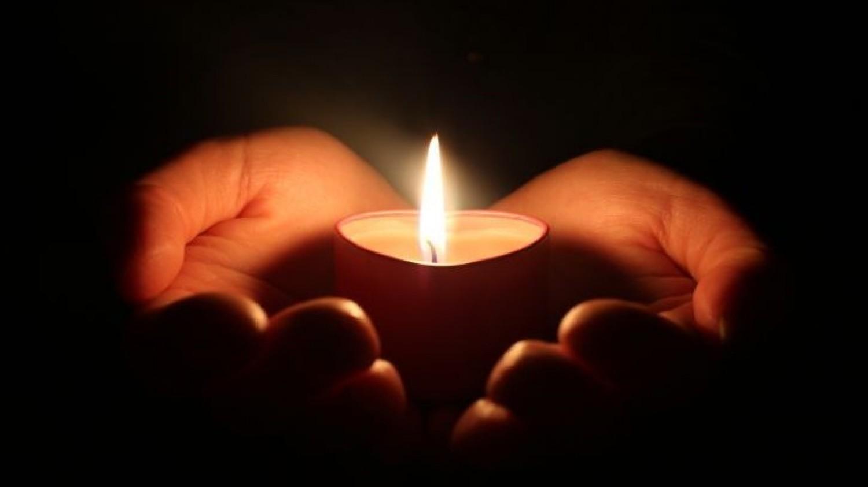 Szomorú hír érkezett: Elhunyt az ismert Forma 1-es pilóta