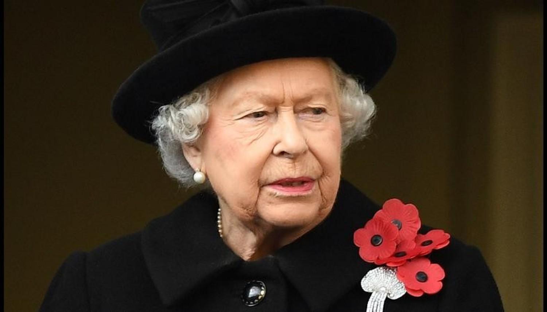 Mély gyászban a királyi család. Szomorú haláleset sújtotta a királyi családot!