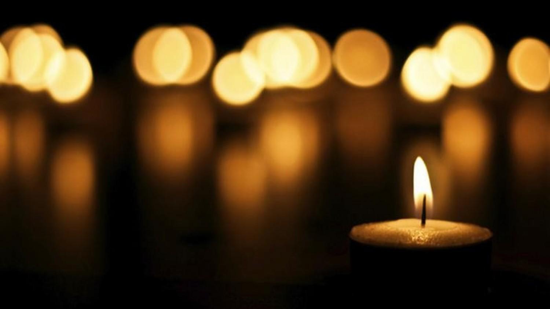 Gyászban az egész ország! Autóbalesetben hunyt el a csodálatos művész