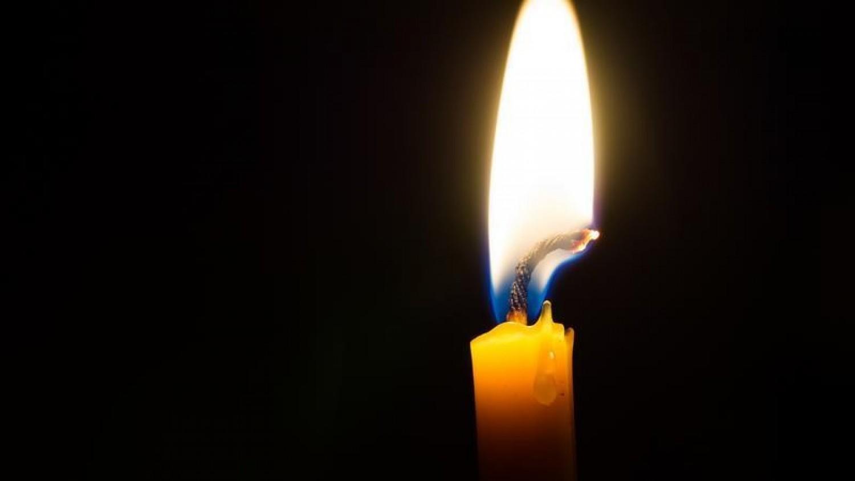 Gyászban az egész ország: elhunyt a híres színésznő, a rajongói teljesen összetörtek