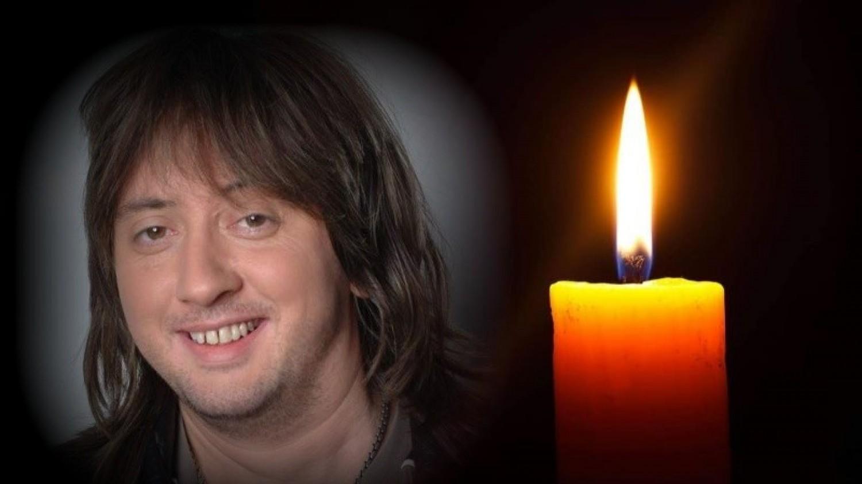 Szomorú hír érkezett: elhunyt az Irigy Hónaljmirigy egyik tagja