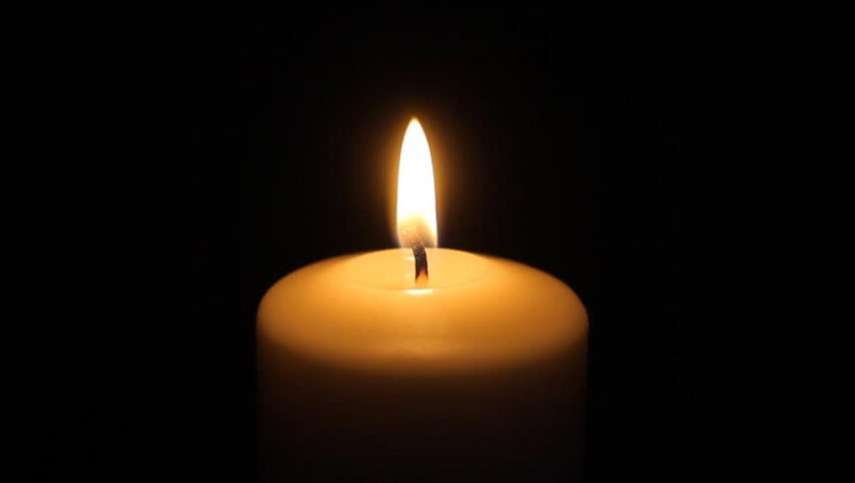 Tragédiával kezdődött a nap: Elhunyt a brit királyi család egyik tagja! Mély gyászban a palota és az ország!