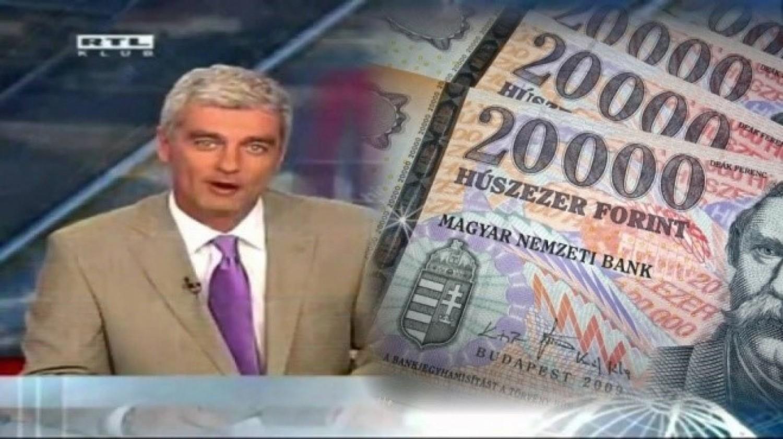 Ennek sokan fognak örülni: Nyugdíjemelést kap több százezer magyar