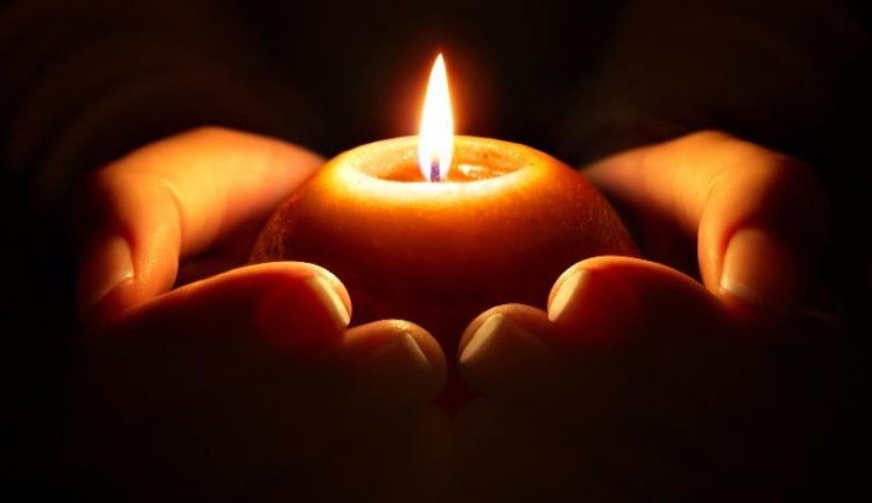 Szívszaggató tragédia történt: balesetben halt meg a magyar sportoló