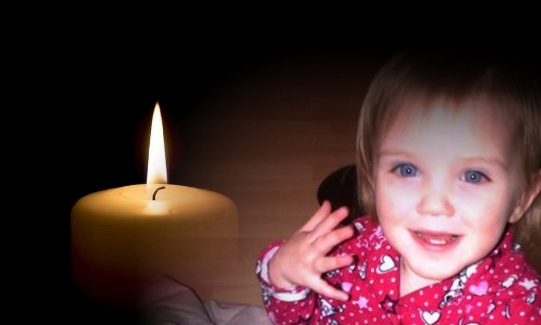 Szívszaggató hír! A háziorvos és a kórházi orvos is hazaküldte, az ügyeleten halt meg a 2 éves kislány