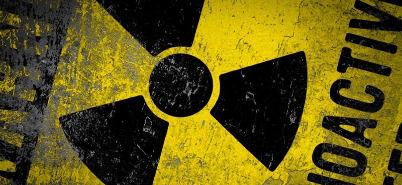 Nagy a baj? Egy robbanás végett fél órára a 20-szorosára ugrott a sugárzás szintje egy orosz településen