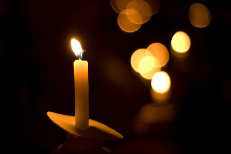 Megdöbbentő tragédia: hirtelen szívrohamot kapott, és elhunyt a híres zenész