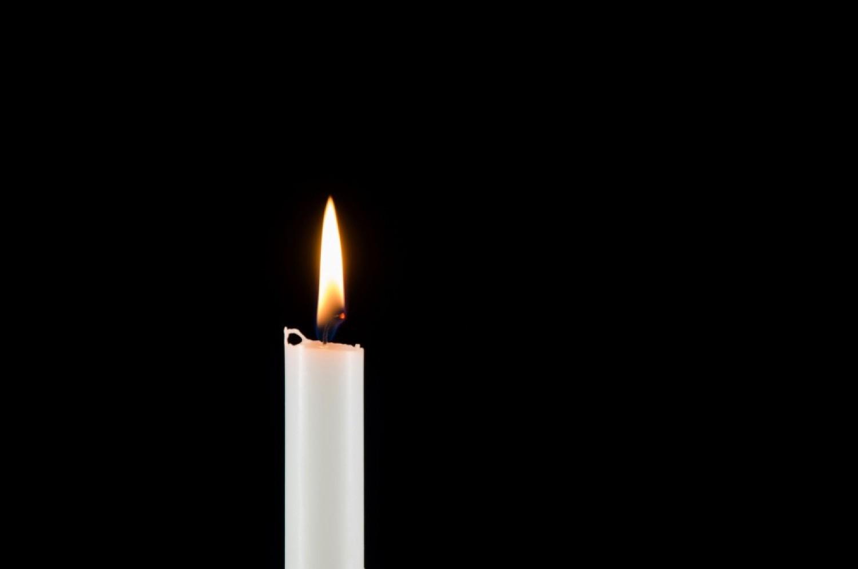 Tragikusan fiatalon, 49 évesen meghalt a Vészhelyzet sztárja
