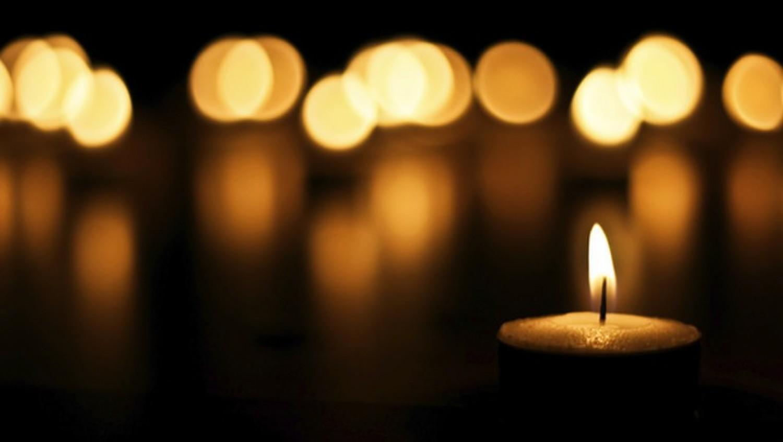 Tragikus hír érkezett: elhunyt az ország minisztere