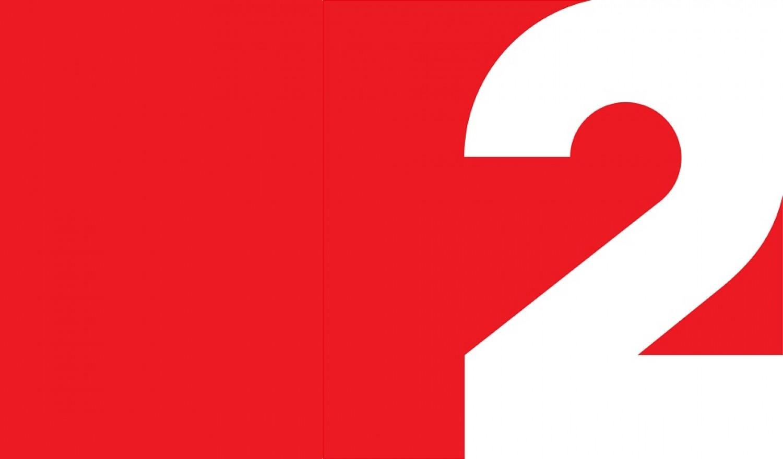 Megtette a nagy bejelentést: elhagyja a csatornát a TV2 sztárja, ezért távozik
