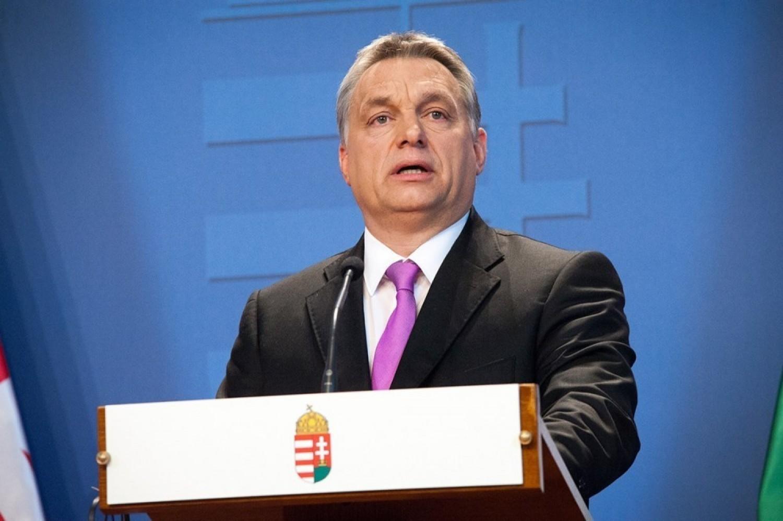 Örömhír: 3 ÉVES nyugdíjprémiumot kapnak a 65 év felettiek!! Ezzel VÉGRE az összes magyar nyugdíjas jól jár!