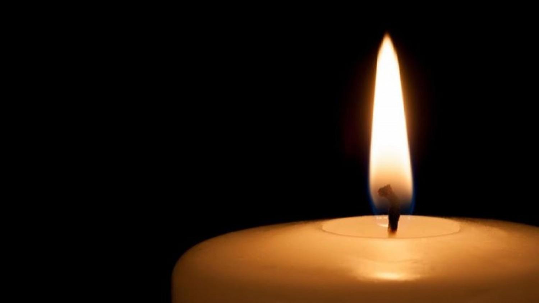 Mély gyászban MAGYARORSZÁG! Elhunyt a csodálatos magyar művész