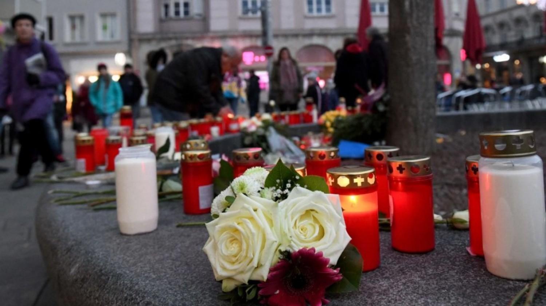 Vérlázító hír érkezett: Halálra vertek egy tűzöltőt a fővárosban tizenévesek, túlerőben voltak, elmenekültek