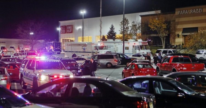Nem rég érkezett a hír: sokan meghaltak egy kóser üzlet elleni támadásban