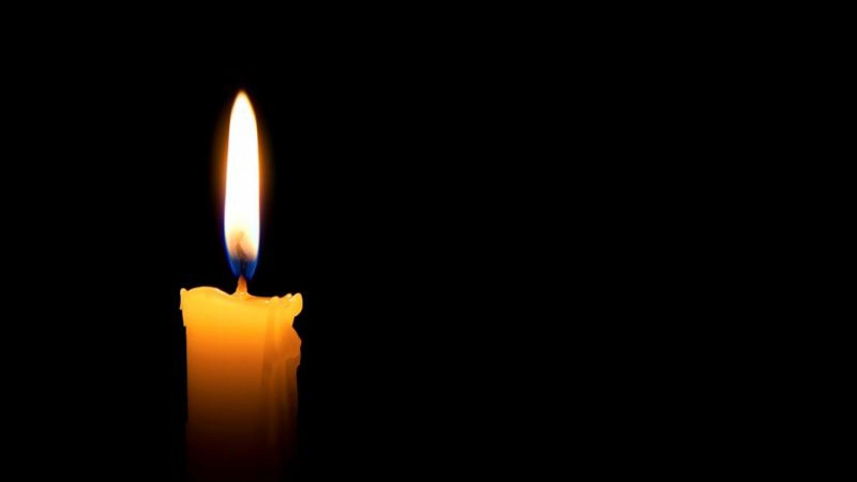 Szívszaggató hír: Elhunyt a pusztaszabolcsi balesetben megsérült mentős – Most közölte a gyászhírt az OMSZ