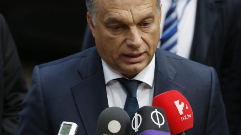 A hír sajnos igaz: Hivatalosan is közzétették, hogy Orbán Viktor beteg!