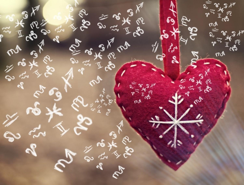 Rengeteg meglepetést, örömöt, boldogságot tartogat a karácsony előtti hétvége! Ez az 5 csillagjegy igazán különleges két napra számíthat