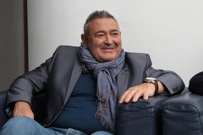 Szívszaggató hír: tragikus hirtelenséggel elhunyt az ismert magyar színész.