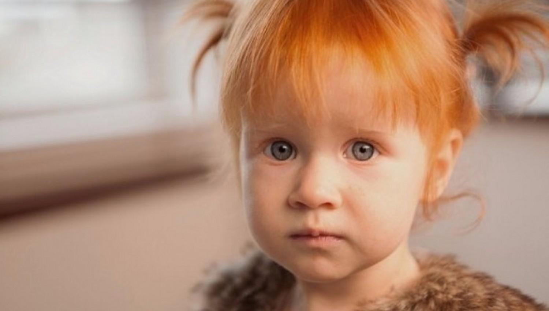 Az 1-jén, 10-én, 19-én vagy 28-án született gyerekek nem olyanok, mint a többiek – Mutatjuk miért különlegesek