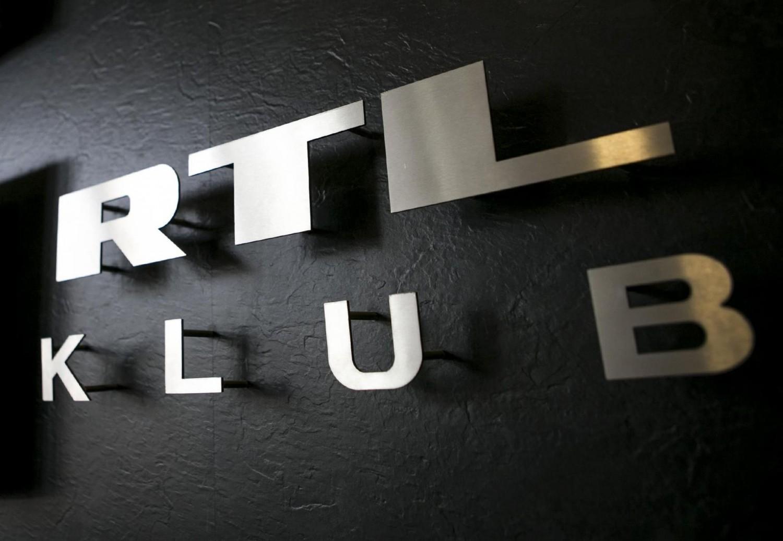 Nem semmi: Azonnali hatállyal menesztették az RTL Klub sztárját: megszólalt a csatorna