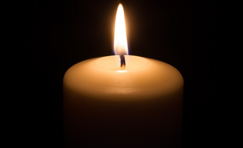 Mély gyászban az Országos Mentőszolgálat, egy számukra fontos ember távozott