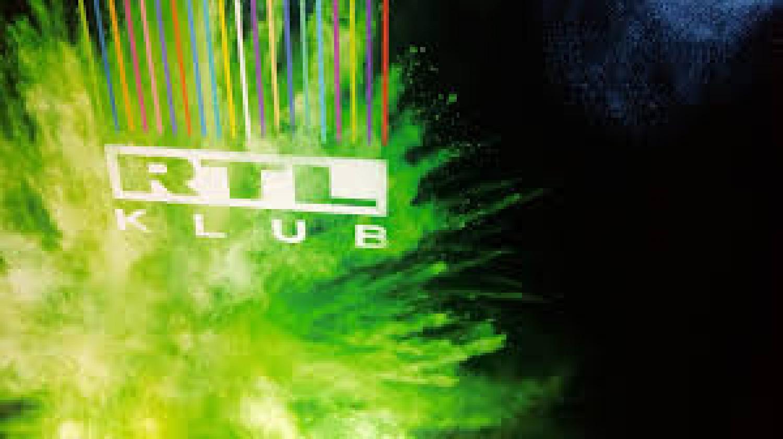 Nem várt fordulat: Egyből kirúgták az RTL Klub sztárját: meg törte a csendet az üggyel kapcsolatban a csatorna