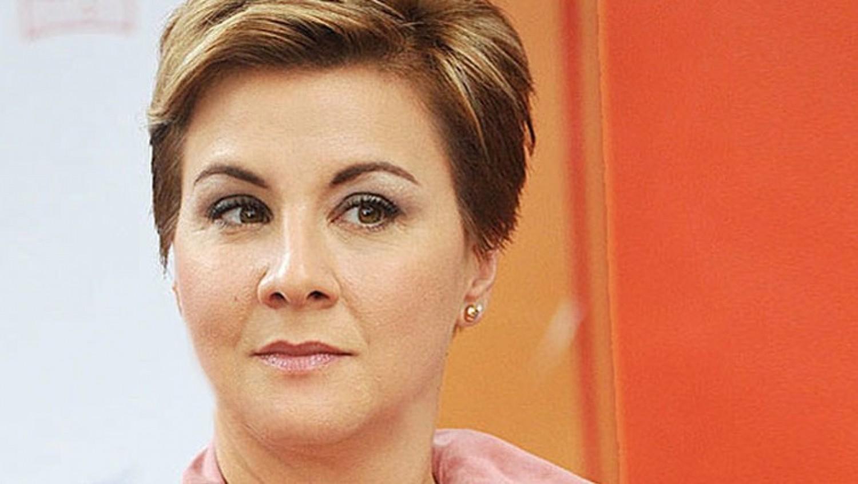 Ábel Anita kemény megmondta: EZT mondta az alakjára 20 évvel ezelőtt Schobert Norbi