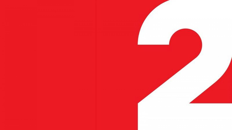 Megdöbbentő: Kamerák előtt, adásban szakadt el a cérna TV2 sztárjánál