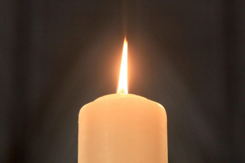 Szívszorító: Tragikus hirtelenséggel elhunyt a tv sztár