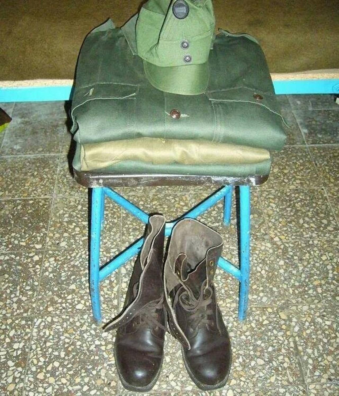 Nem rég érkezett: Megint kötelező lesz a katonai szolgálat – visszatér a sorkatonaság! ITT az MTI közlemény :