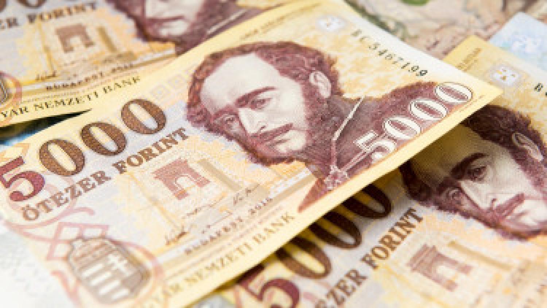 Hatalmas örömhír: Egyszeri 15 ezer forintos utalvány és készpénz érkezik édesanyáknak és nyugdíjasoknak!