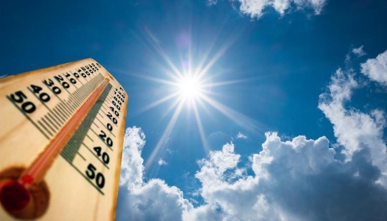 ITT A NAGY NYÁRI – 3 HÓNAPOS IDŐJÁRÁS ELŐREJELZÉS: EHHEZ TERVEZD A SZABADSÁGODAT! Mutatjuk milyen időjárás JÚNIUSBAN, JÚLIUSBAN ÉS AUGUSZTUSBAN!