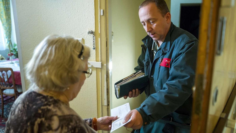 Nagyon jó hír jött a nyugdíjasok: Ennek sokan fognak örülni